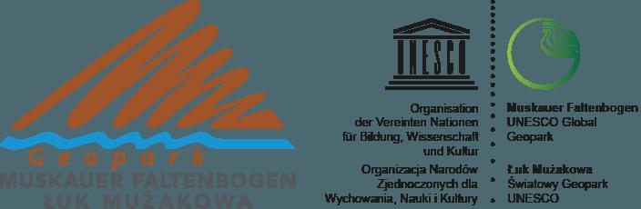 Stowarzyszenie – Geopark Łuk Mużakowa