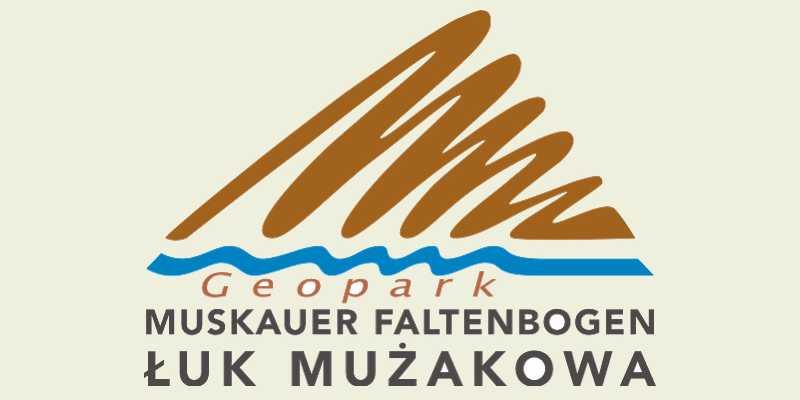 Stowarzyszenie Geopark – Łuk Mużakowa